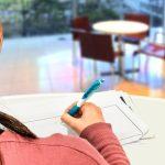 【勉強法】試験勉強の極意を知り、勉強時間を確保せよ