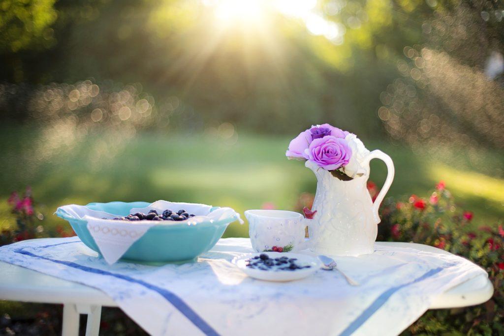 糖質制限の食事を簡単に作る