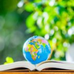 【環境】パリ協定と京都議定書の違い