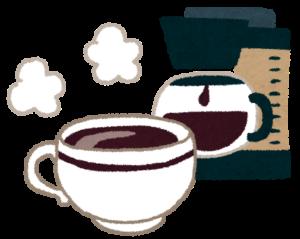 ギーコーヒーの作り方